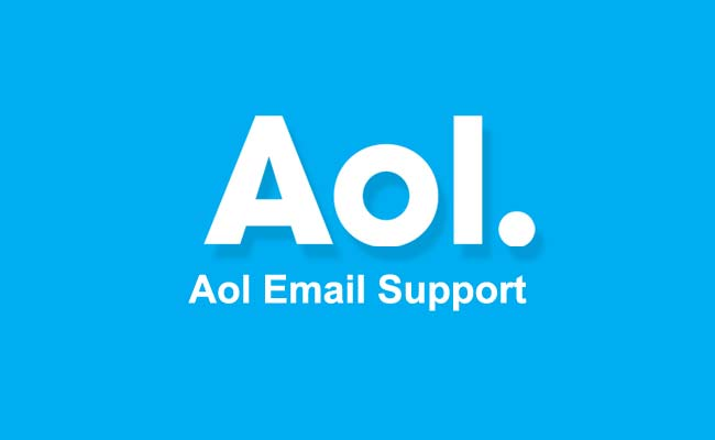 AOL-customer-support-Number