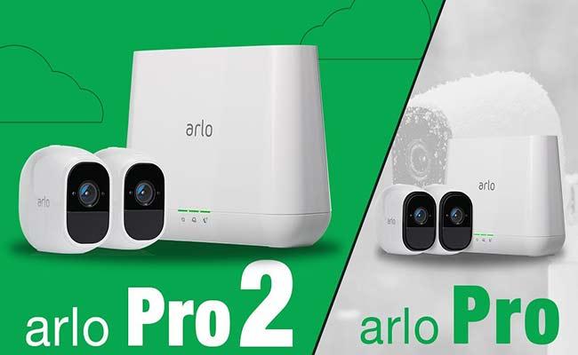 Best-Arlo-Pro-2-Wireless