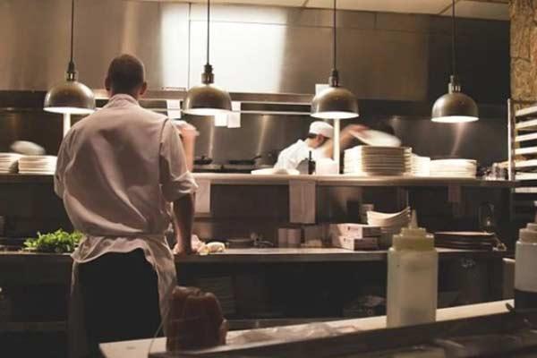 Food-Business-Ideas
