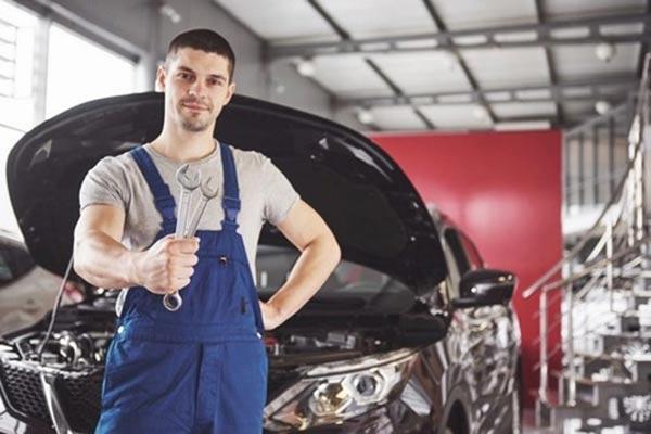 Cars Auto Repair